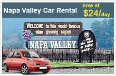 National Car Rental Locations In San Jose Ca